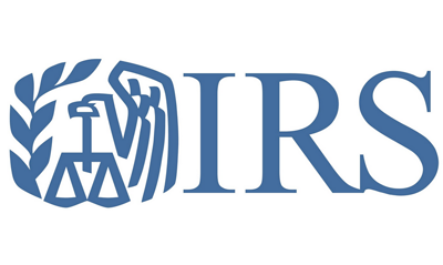 Pin By Emilia Dunkley On Single Moms Autism Irs Gov Debt Relief Programs Irs