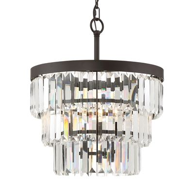 quoizel pendant lighting # 21