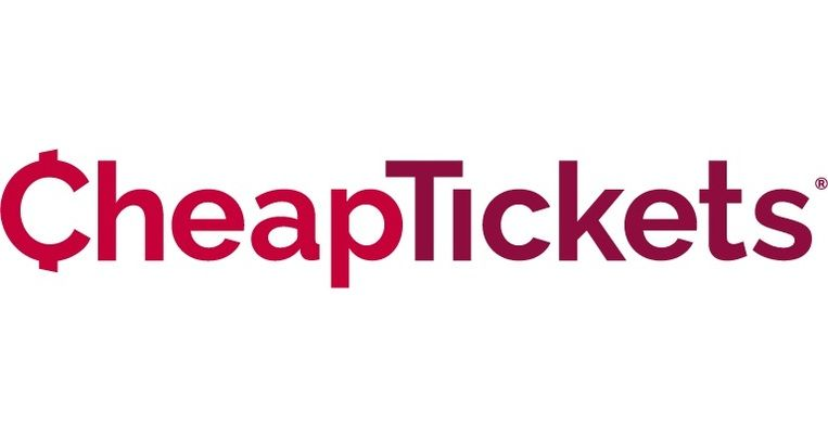 CheapTickets Survey: For College Students, the Next Trip is Still TBD - PRNewswire