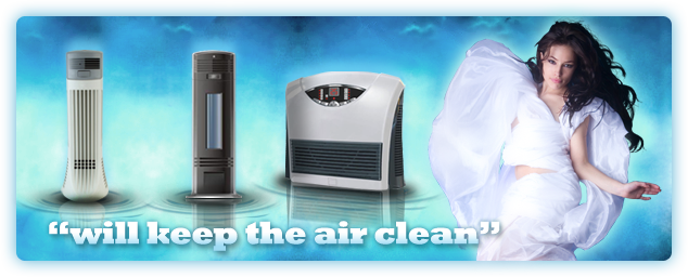 Atlas Air Purifierhepa filter air purifierelectrostatic