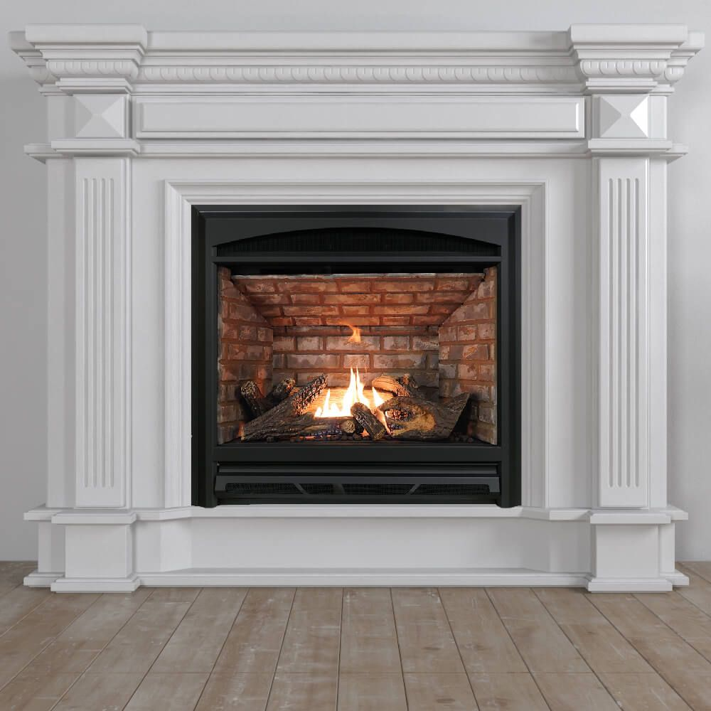 Archgard Fireplaces | Archgard Fireplaces
