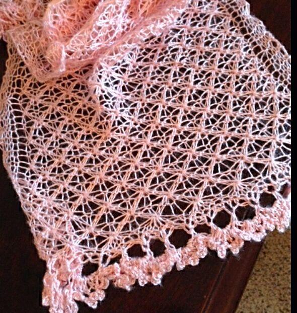 Knitting Paradise - Forum