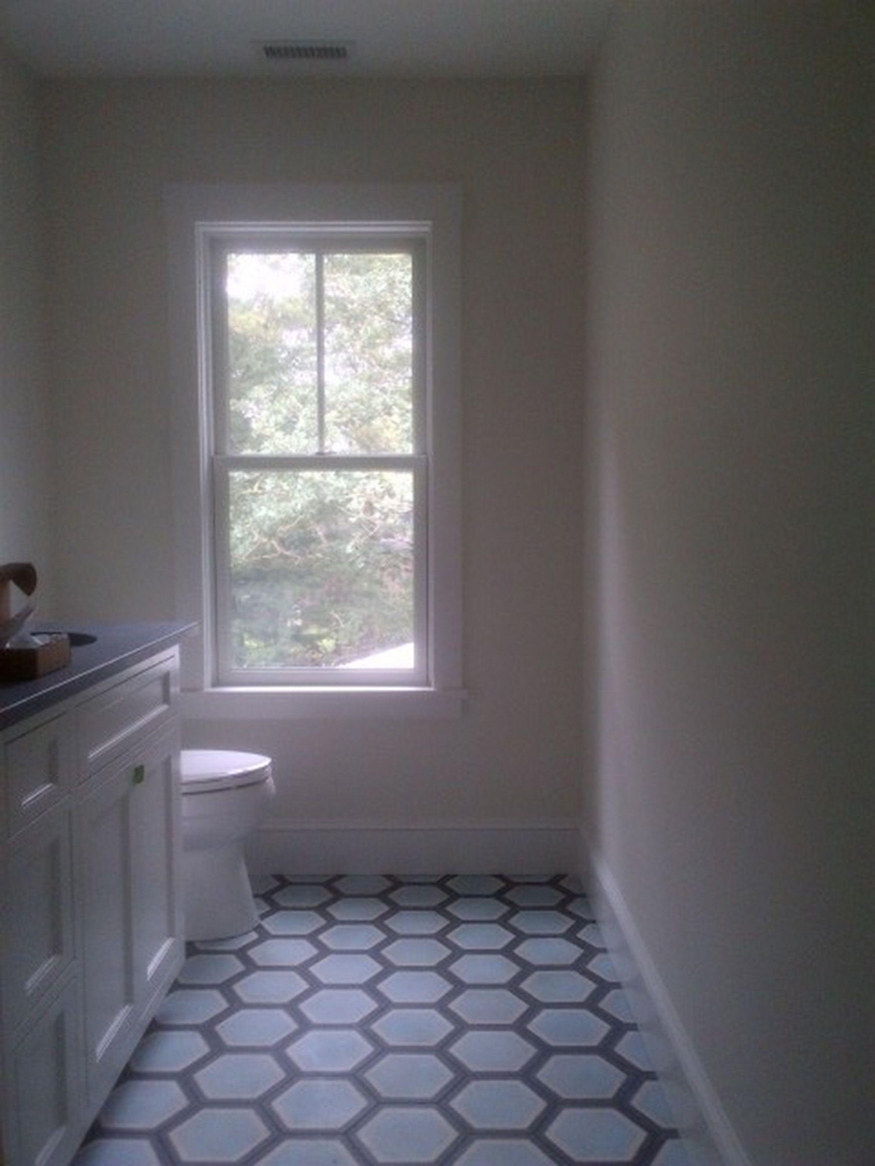 Floor Tiles Vinyl Flooring Kitchen Cement Tiles Bathroom Cement Tile