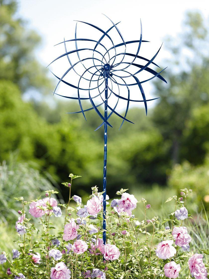 Dahlia Wind Spinner Buy from Gardener's Supply Dahlias