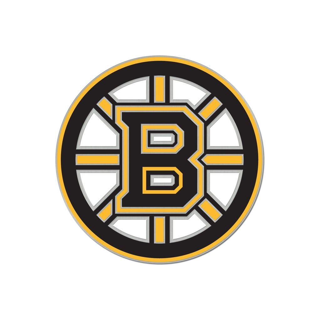 Boston Bruins Pin | Products