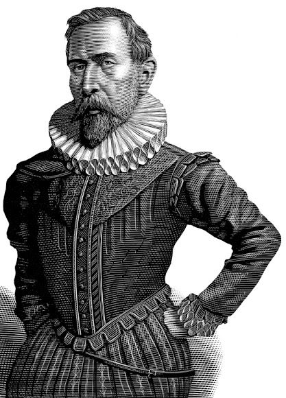 Miguel De Cervantes Saavedra Mark Summers Miguel De Cervantes Miguel De Cervantes Saavedra Cervantes