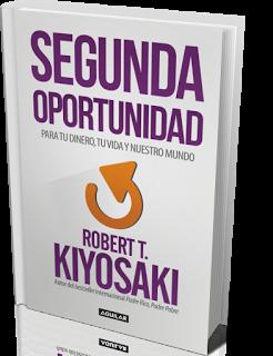 """UNIVERSIDAD DE MILLONARIOS: LIBRO EN PDF (EBOOK) """"MANUAL ..."""