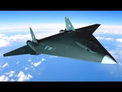 Rus Air Force buying MOST ADVANCED Aircraft challenge US