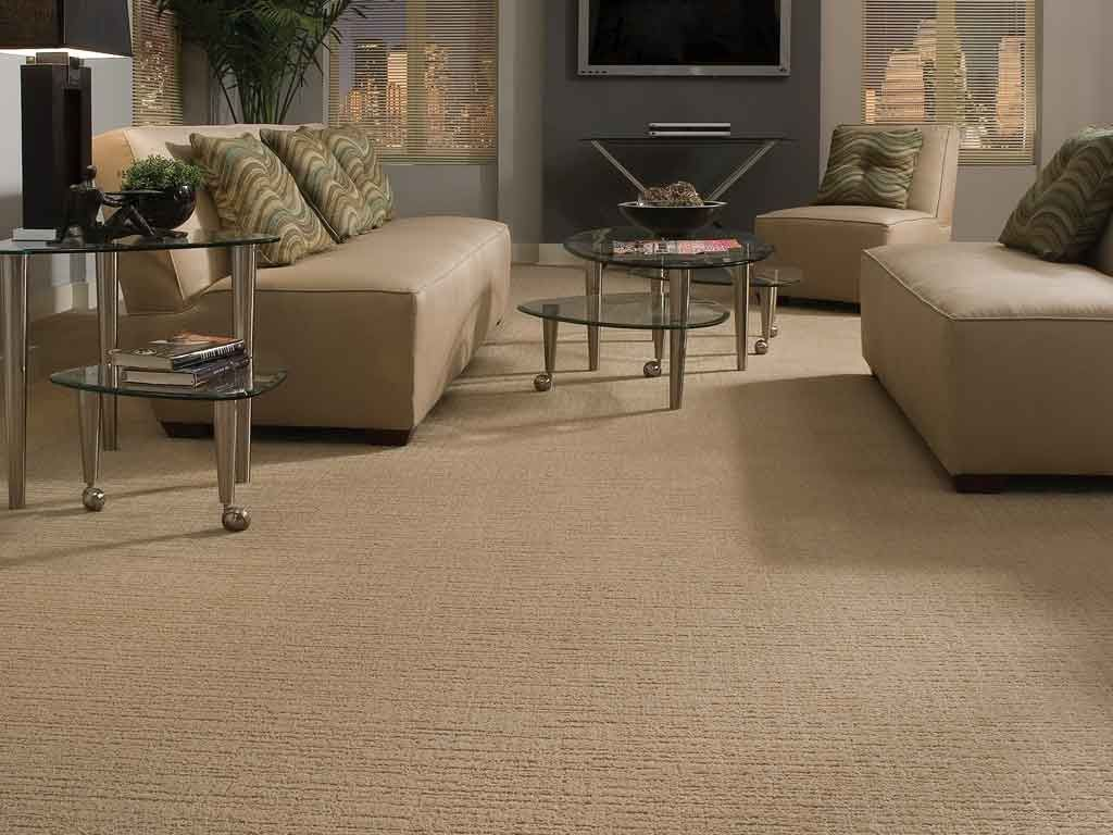 Fabrica Wool Carpet (Sabra available in 12 colors ...