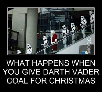 The 50 Best Funny Christmas Memes 3 Christmas Memes Funny Christmas Memes Christmas Humor
