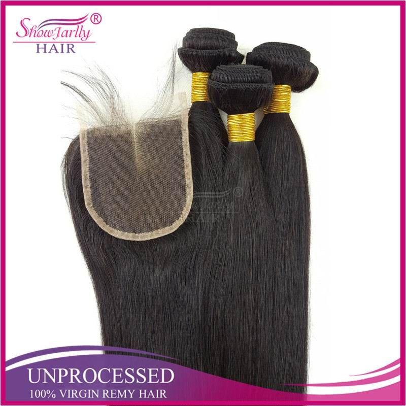 Wholesale Brazilian Hair In Mozambique Cheap 3 Bundles Hair ...