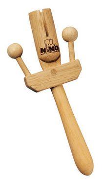 Nino Nino 519 Woody Woodpecker #Thomann