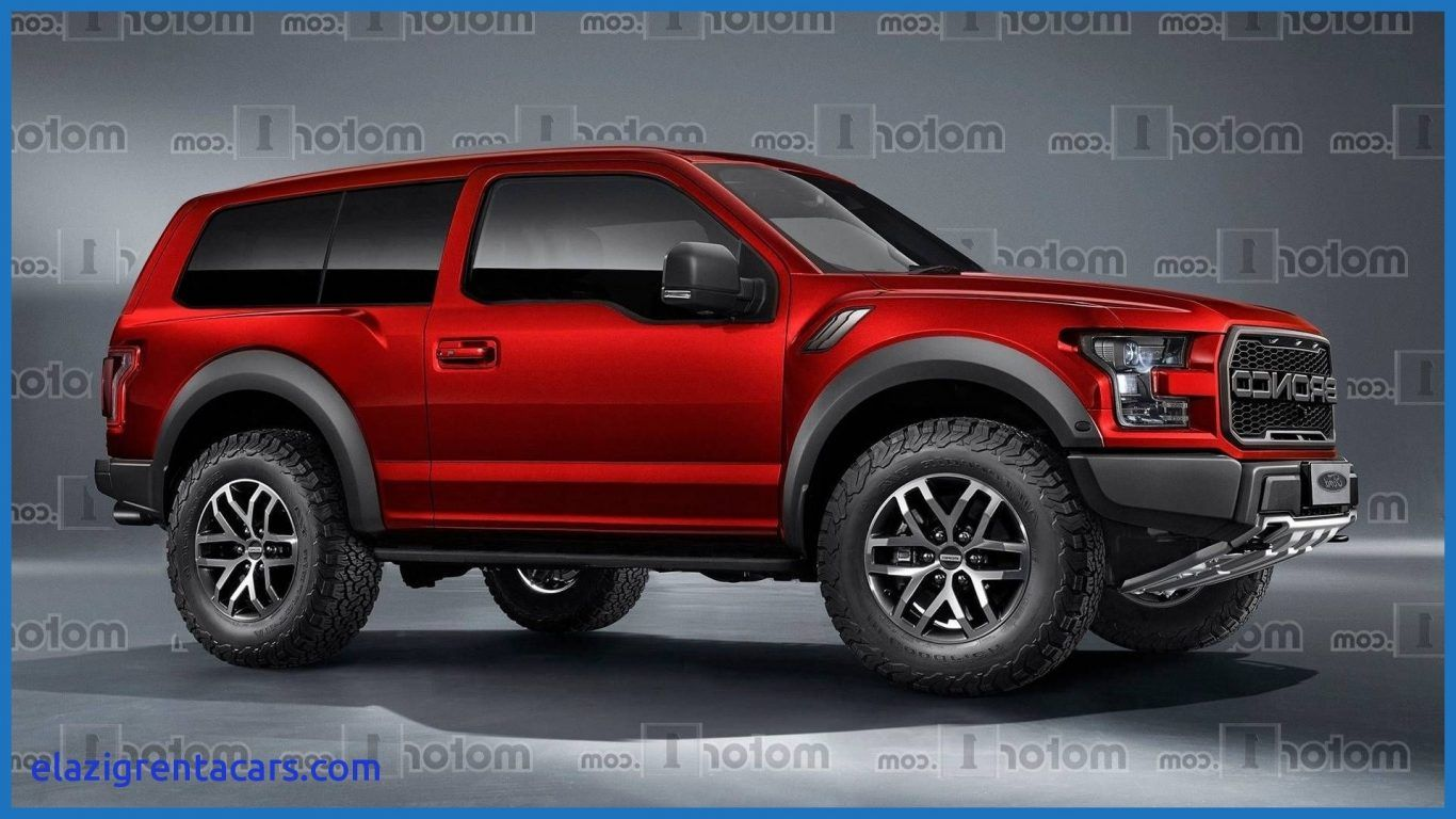 2019 Chevy K5 Blazer Review Specs And Release Date Redesign