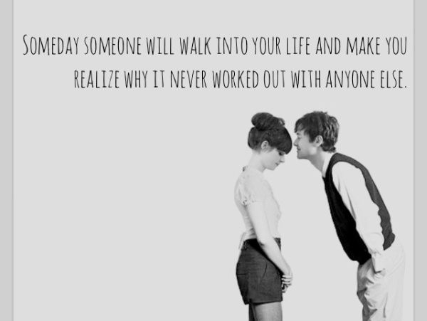 quotes about love and relationships | Wallpapers Download 2013