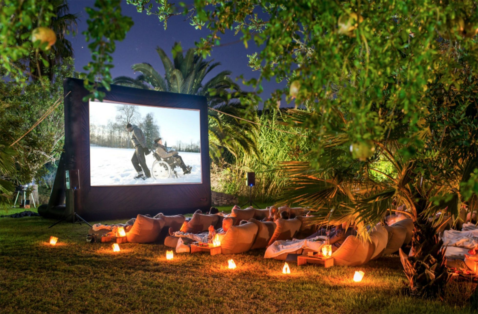 71f296a498d7fa29cfc1e506c8f382f1 - Cobb Theater Palm Beach Gardens Movies