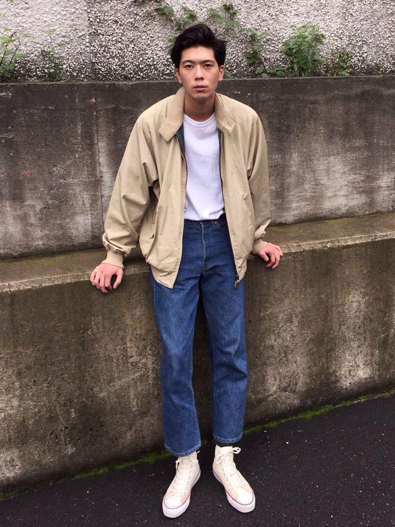 Pin By Kaww1p On Fashion In 2020 Streetwear Men Outfits Mens Streetwear Mens Outfits