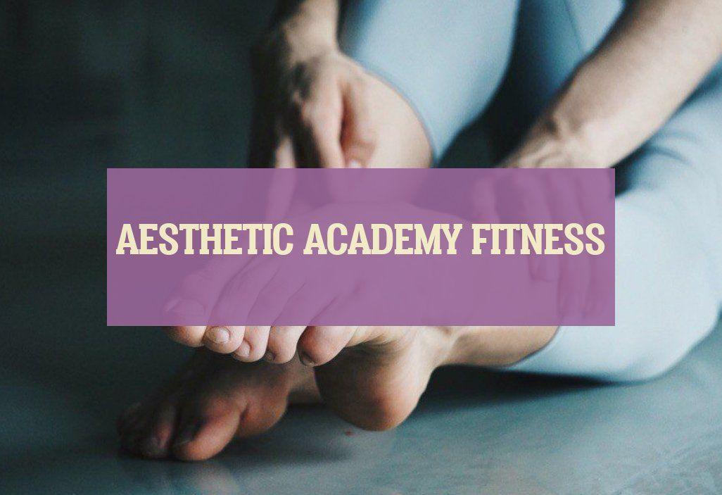 aesthetic academy fitness #aesthetic #academy #fitness