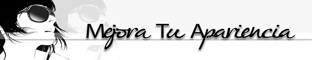 Mejora tu Apariencia: Where Have You Been..? ♥ | ADDicted2House