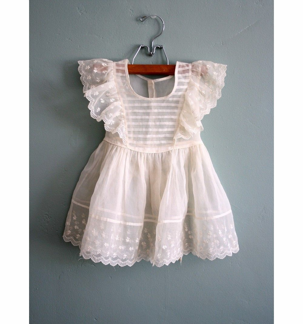 So cute for a baby girl. @nelligonzales @heathermatofiy | Kids ...
