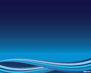 water background for powerpoint
