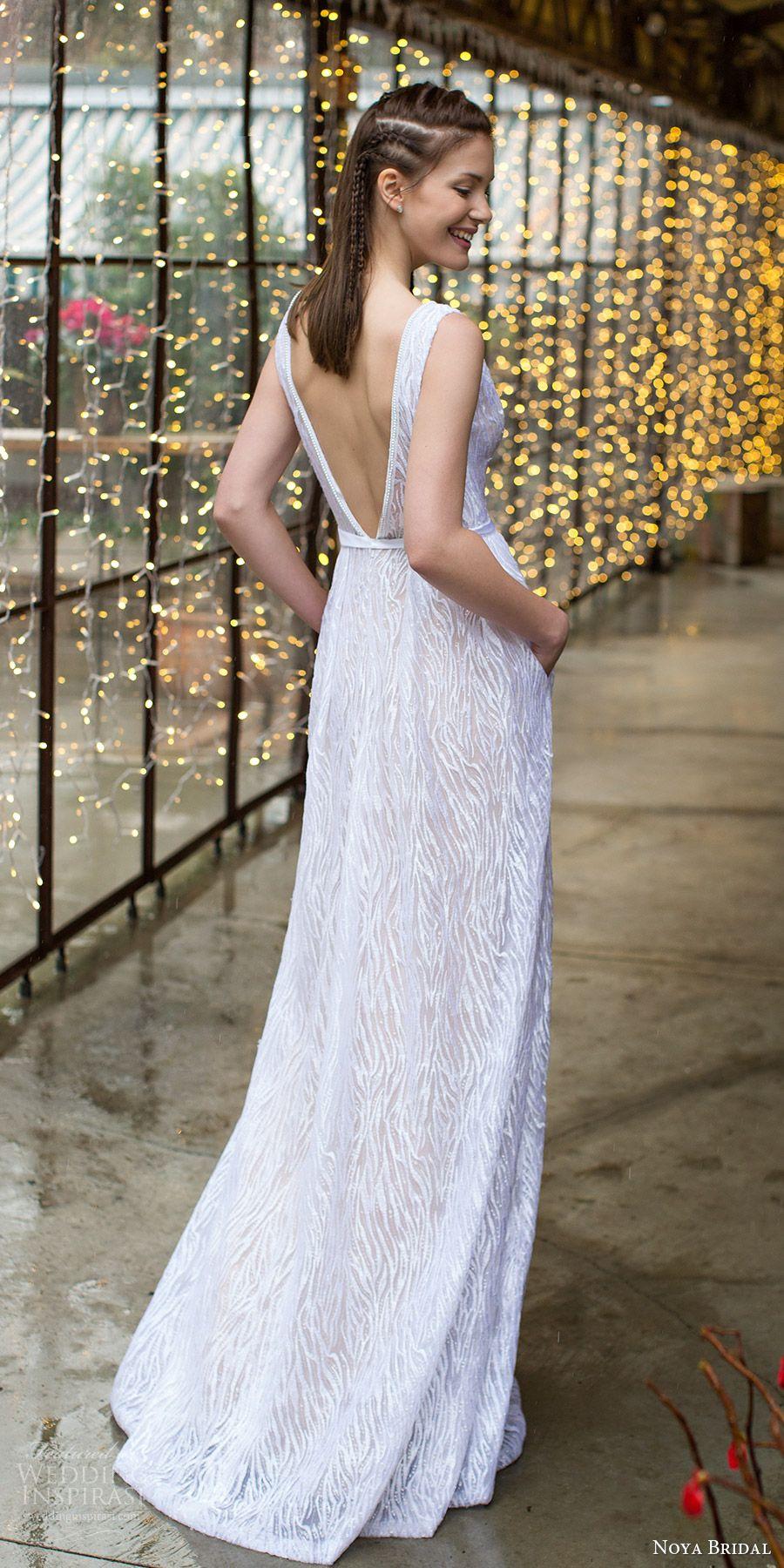 Noya bridal ucariaud collection wedding dresses pinterest wedding