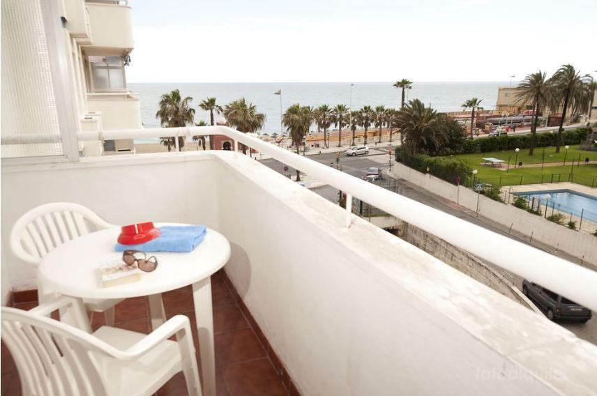 Benalmadena Apartamento Vistas Playa En Benalmadena Costa Málaga Apartamentos Casas De Veraneo Alquiler Apartamentos