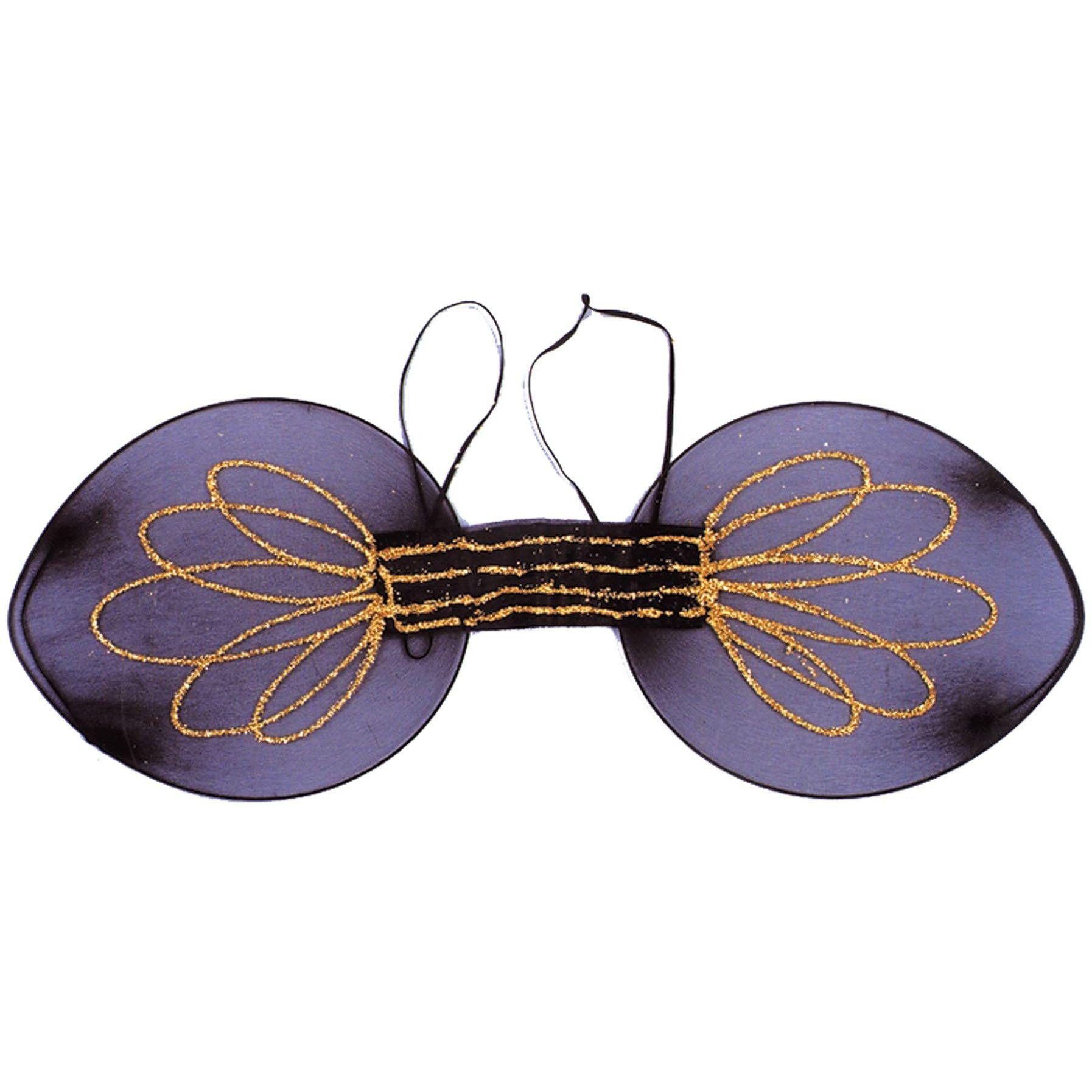 Wings Bee