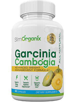 Pure garcinia cambogia and vital cleanse complete picture 6