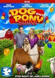 Watch A Dog and Pony Show Full-Movie Streaming