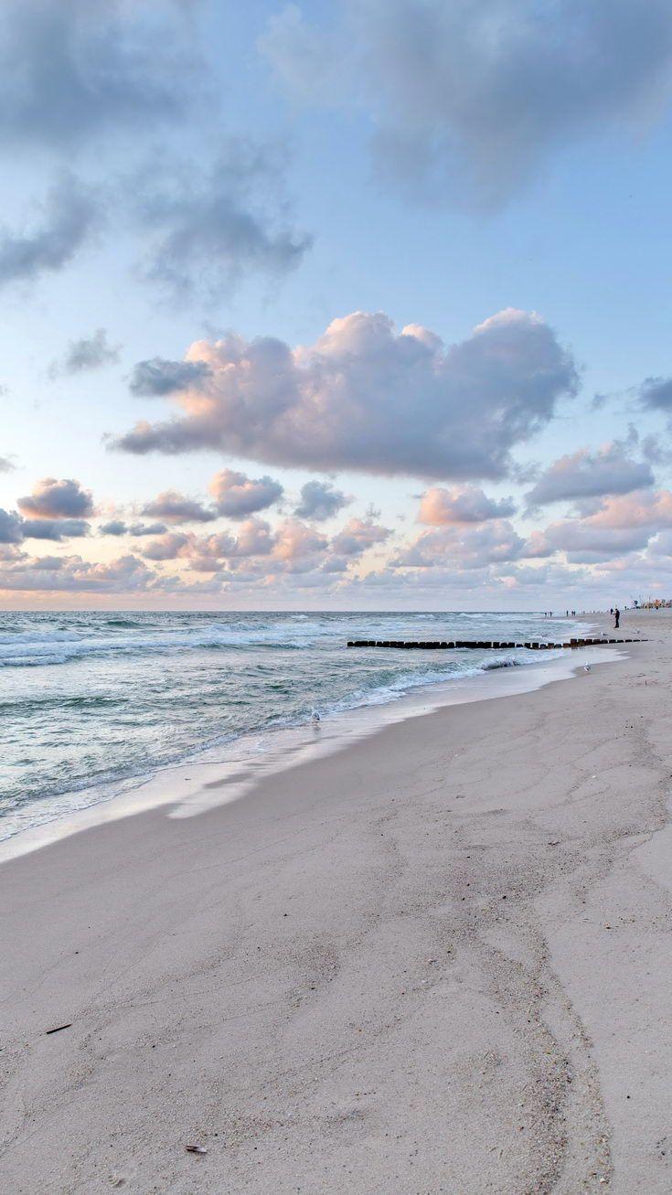 Ferienwohnungen in Westerland – Ferien am Strand. Urlaub an der Nordsee