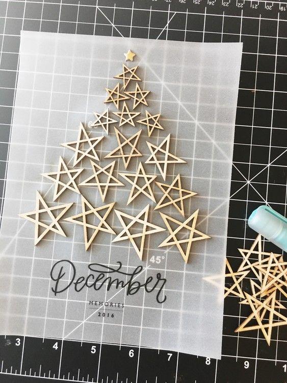 LOTW. Christmas JournalDecember ...