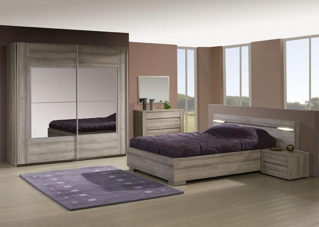 mobila-dormitor-nelson