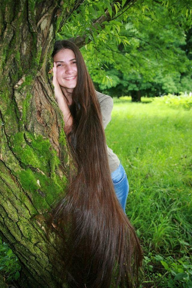 Teens girls long haired woman hall of fame henstridge porn gif