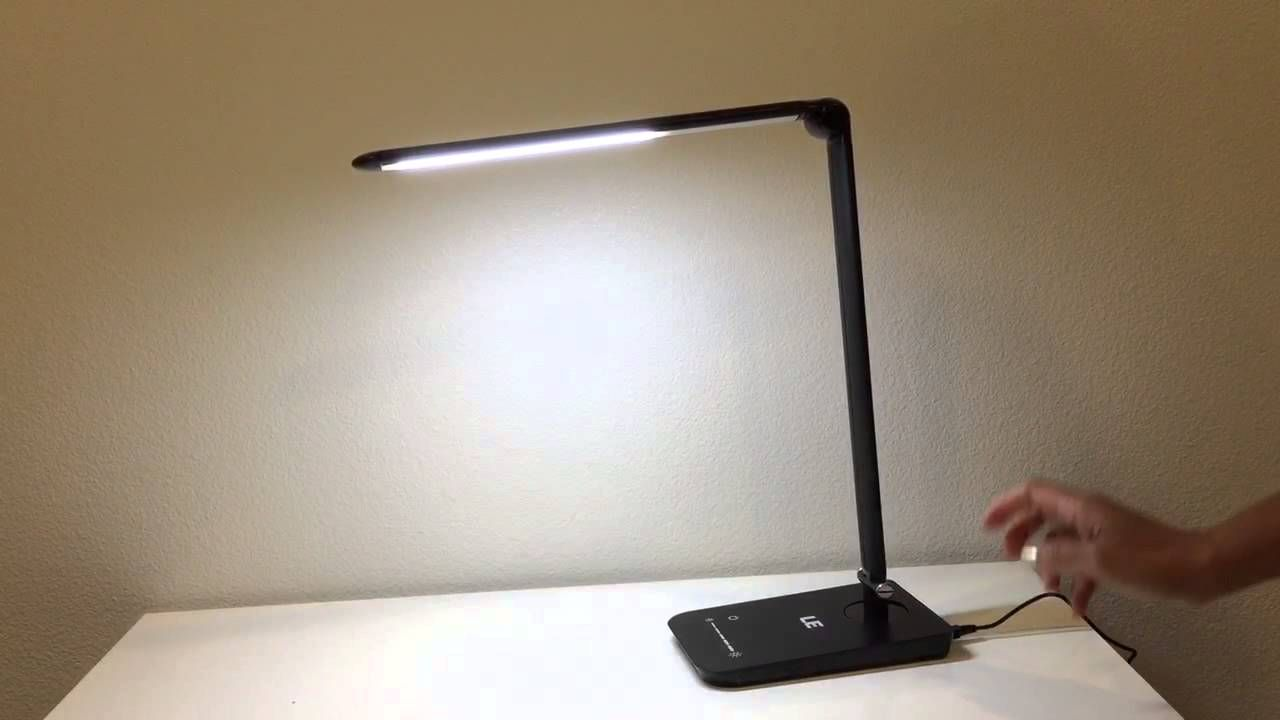 Dimmable led desk lamps reviews dimmable led desk lamps reviews
