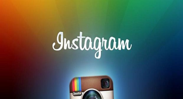 Mit Instagram Geld verdienen: 5 Profi-Tipps | Geld ...