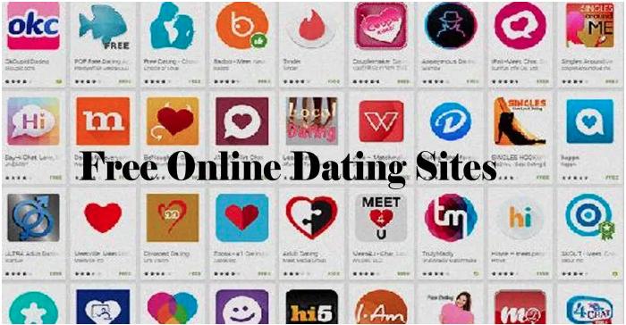 Sex date gratis