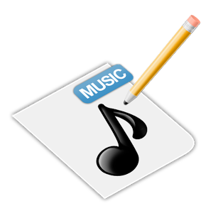 iTag Music Tag Editor APK FREE Download - Android Apps APK
