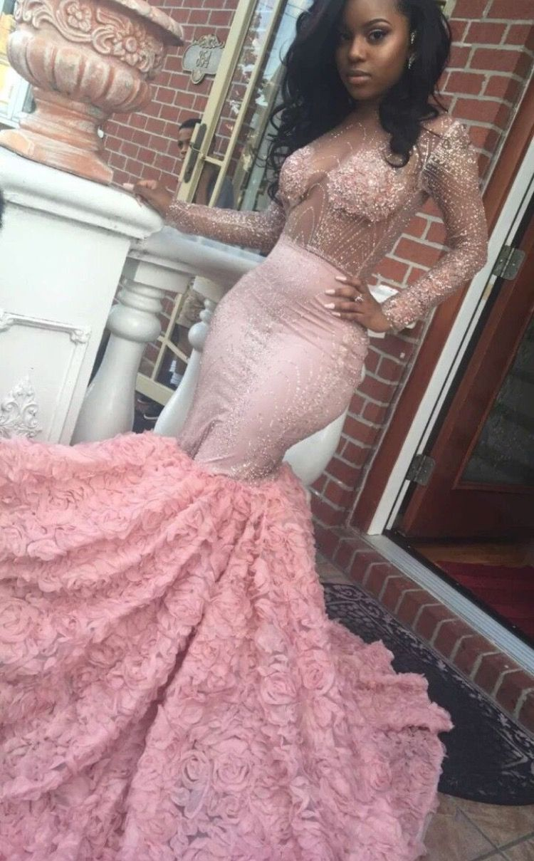 Follow: @Tropic_M for more✨❣ | ❥ PROM LOOKS.✨ | Pinterest ...