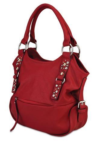 598b4142cc04 Tote Bag · Bolsas Chenson!