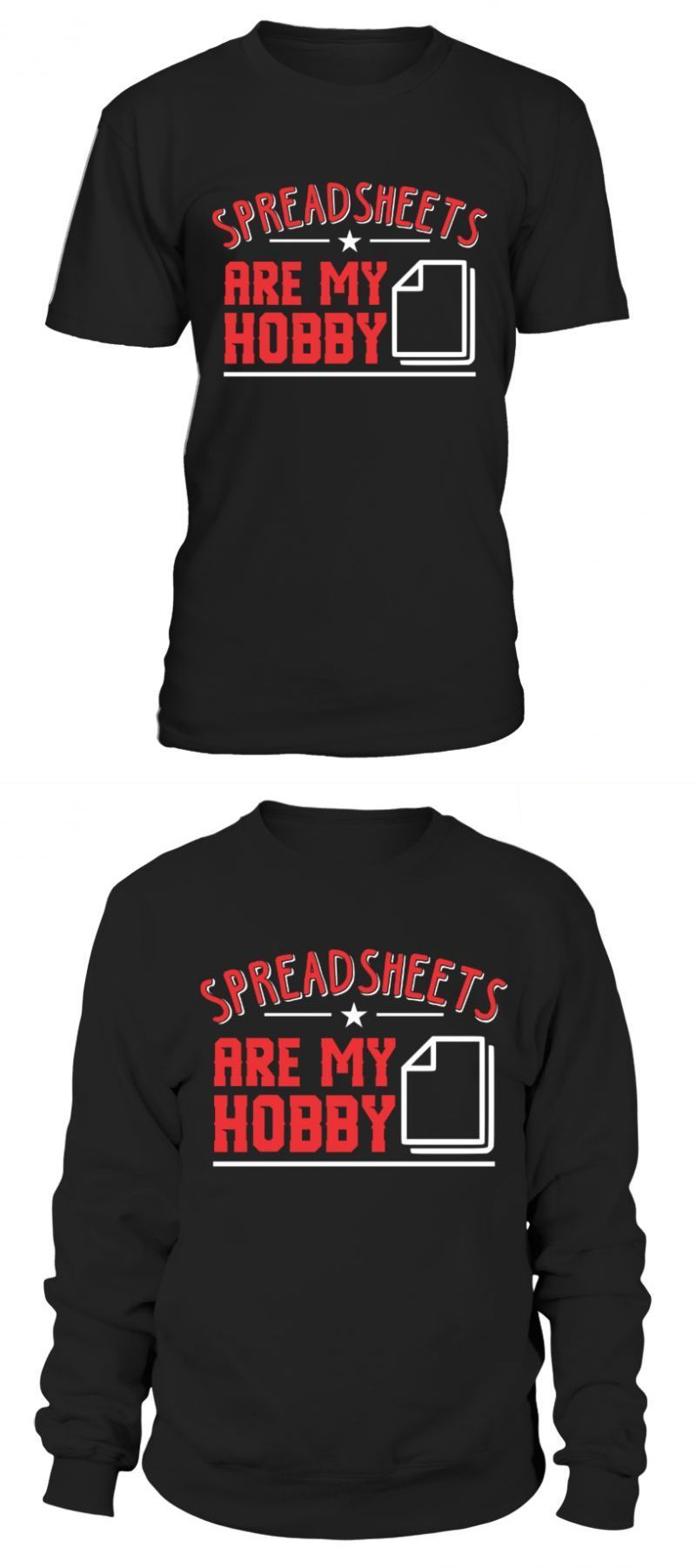 Beautiful Spreadsheet Is My Hobby T Shir T Shirt Handball 2017 Beautiful Spreadsheet Is My Hobby T Shir Shirt Handball 2017 T Shirts Handball T Shirt