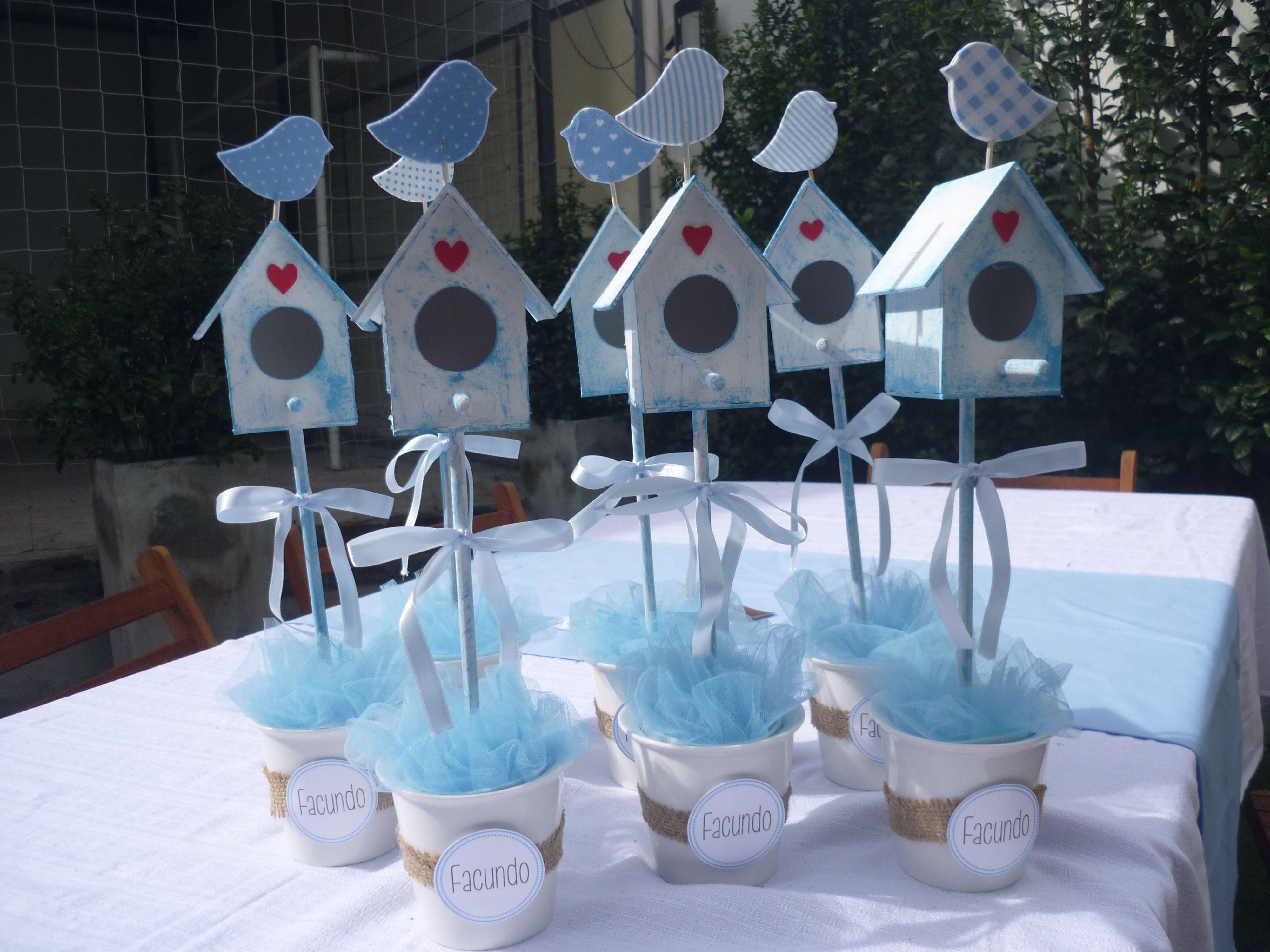 Centros de mesa centros de mesa infantiles pinterest for Mesas cumpleanos infantiles