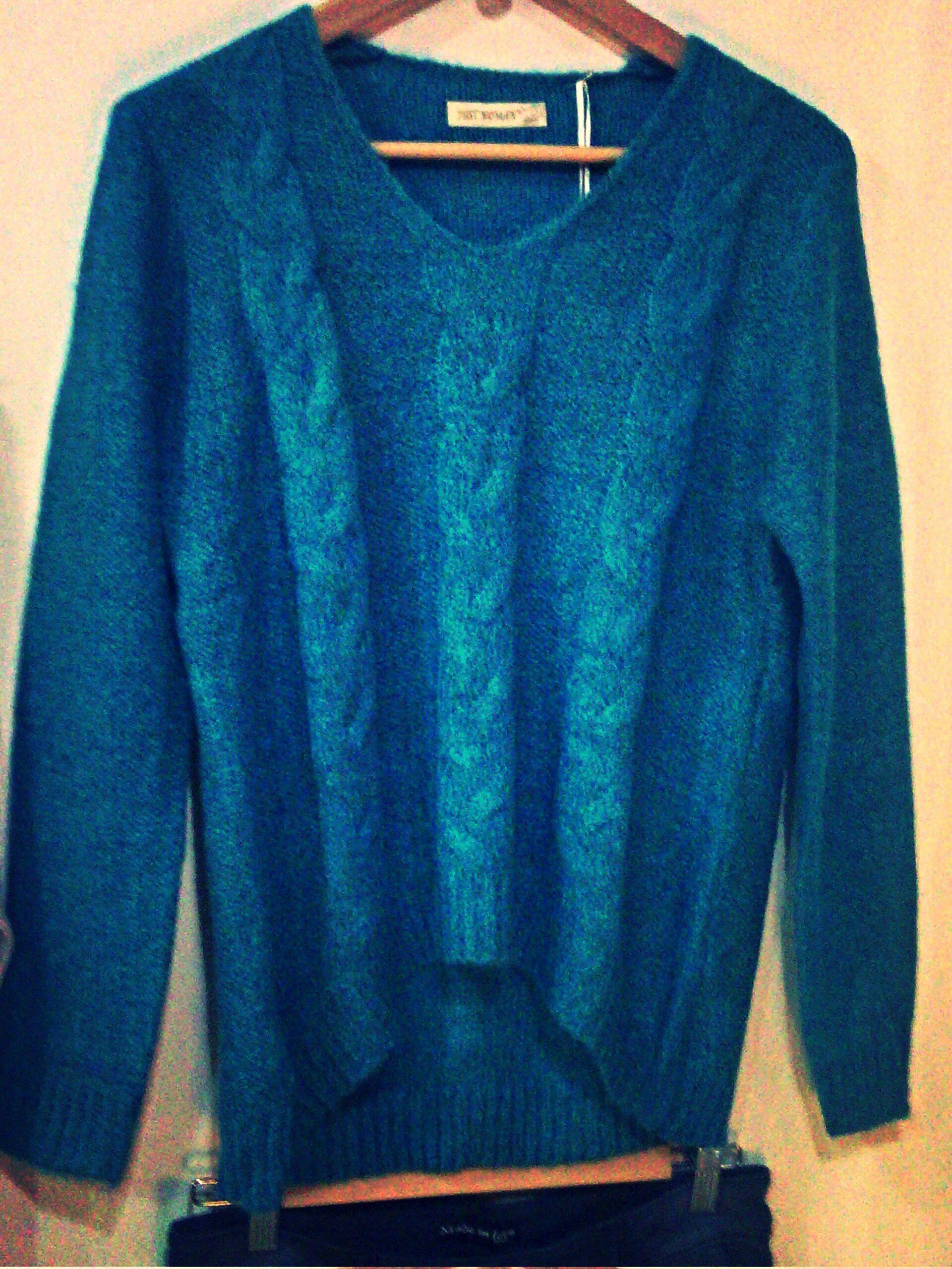 Compra Barato para mujer suéteres online al por mayor de