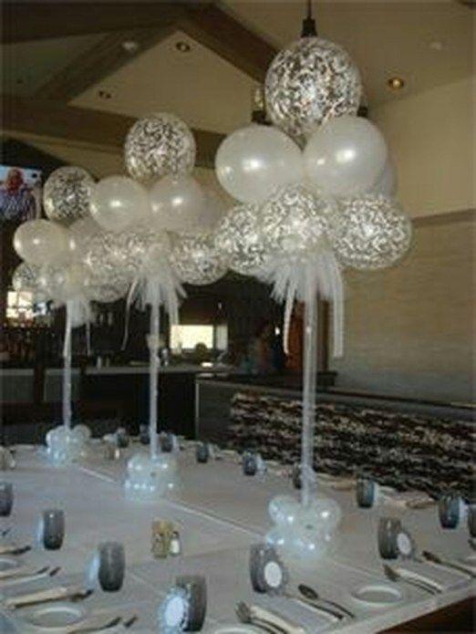 Pin On Wedding Ballon Decoratio Ideas