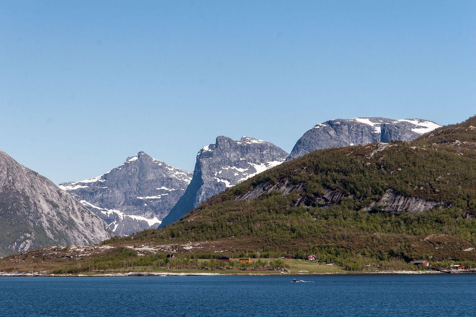 https://flic.kr/p/g2g7P9 | IMG_6994 | Fra Kjerringøy utenfor Bodø