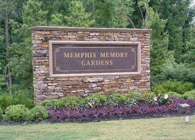 71f43e7e7582bd07ee6e9e1321f68db4 - Memphis Memory Gardens Find A Grave
