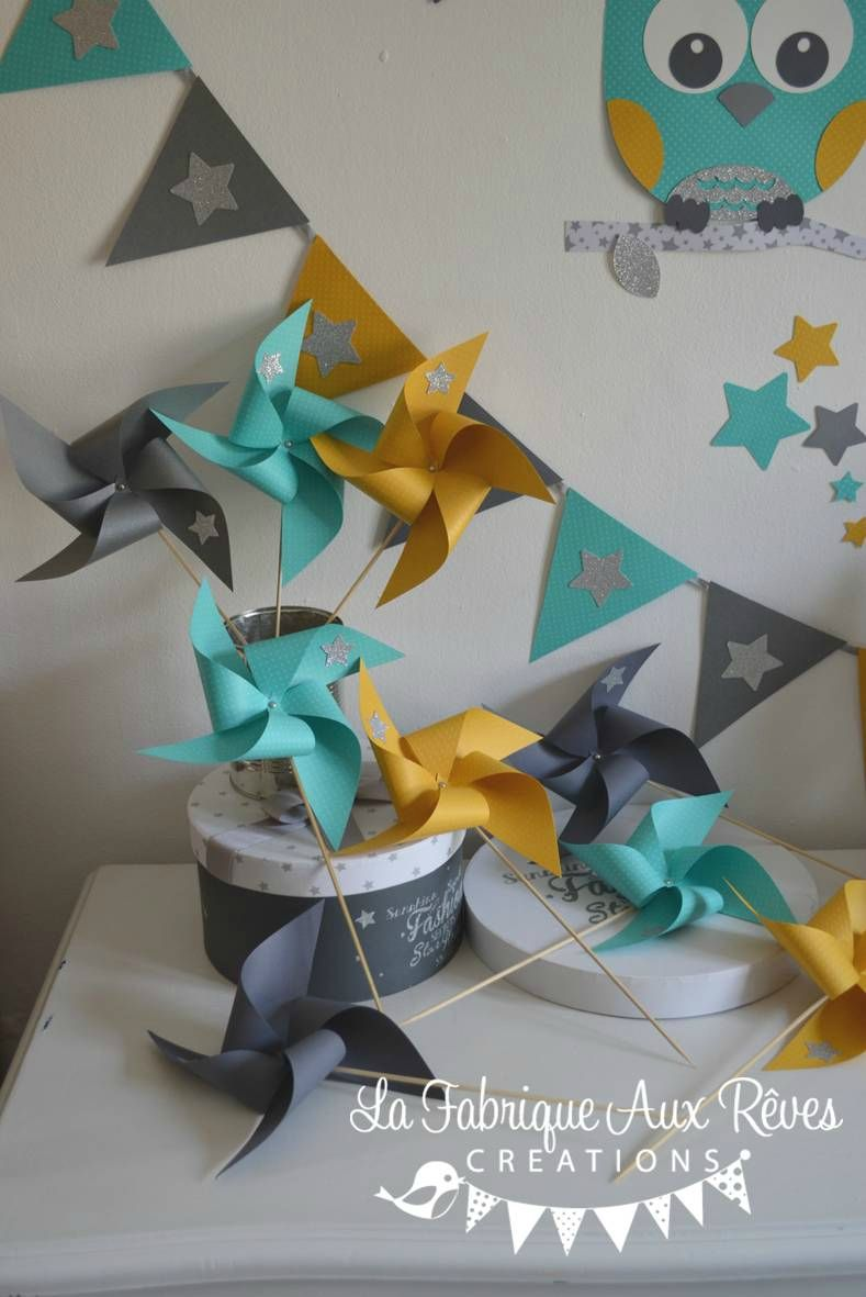 Trio de couleurs turquoise cara be gris argent et jaune for Couleur turquoise et gris