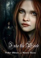 Into The Wood by YolandaBlazquez