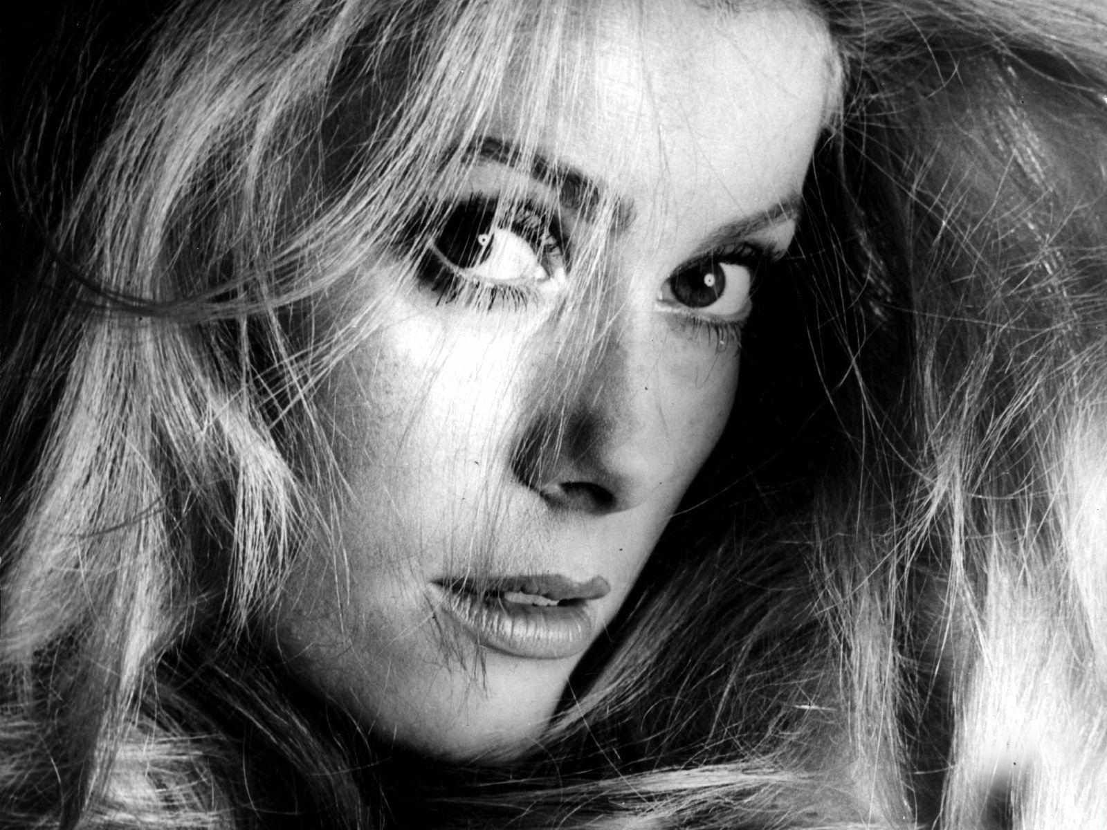catherine deneuve films