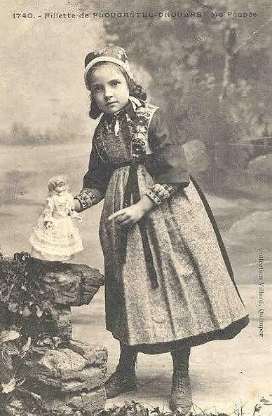 Victorian Era Victorian Life Style Victorian Toys Vintage Children Photos Vintage Children Victorian Dolls