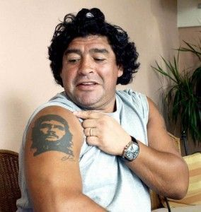 Diego Armando Maradona | Che Guevara #cheguevara Diego Armando Maradona | Che Guevara #cheguevara Diego Armando Maradona | Che Guevara #cheguevara Diego Armando Maradona | Che Guevara #cheguevara